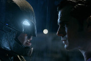 """Batman v Superman: Dawn of Justice"", un'anticipazione del nuovo trailer"