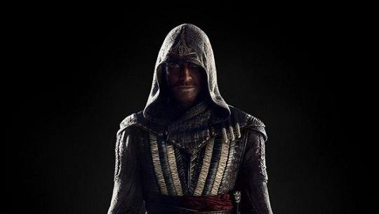 """""""Assassin's Creed"""": prime dichiarazioni e foto ufficiale"""