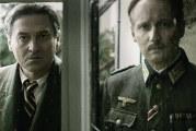 """""""Francofonia"""": poster e trailer italiano del nuovo lavoro di Aleksandr Sokurov"""