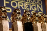 Golden Globes 2016: ecco le nomination