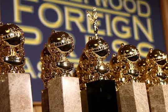 Golden Globe 2016: ecco le nomination