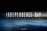 """""""Independence Day: Rigenerazione"""": parla Will Smith"""