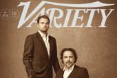 """""""The Revenant"""": il cast alla première mondiale di Los Angeles e le dichiarazioni dei protagonisti"""