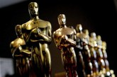 """Oscar 2017: """"Moonlight"""" vince il premio per il Miglior Film"""