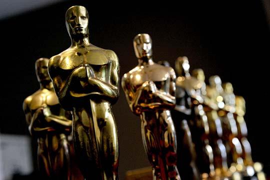 Notte degli Oscar: annunciata la short-list per gli Effetti Speciali