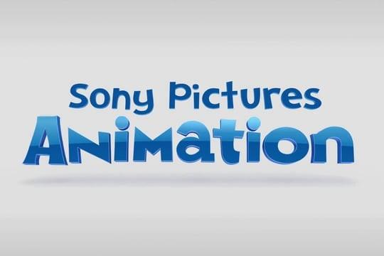 Le nuove date ufficiali dalla Sony Pictures Animation