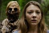 """""""The Forest"""": trailer internazionale e nuovo poster"""