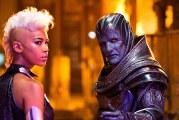 """""""X-Men: Apocalypse"""", diffuso il primo teaser trailer"""