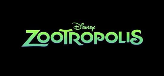"""""""Zootropolis"""": secondo trailer italiano per il film Disney"""