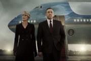 House of Cards:  riconfermata la fortunata serie di Netflix per la quinta stagione, ma Willimon non farà più parte del cast
