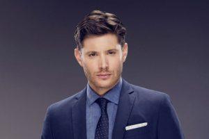 Jensen Ackles actor