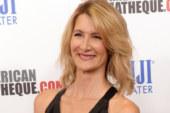 Jurassic World: il ritorno di Laura Dern, Sam Neill e Jeff Goldblum