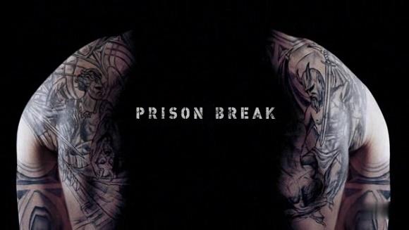 Prison Break: ci sarà una sesta stagione?