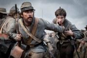 """""""The Free State Of Jones"""": online il poster e nuove immagini con Matthew McConaughey"""