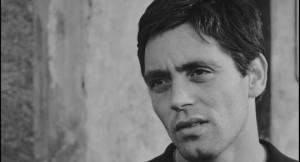 Franco Citti: addio all'Accattone di Pasolini