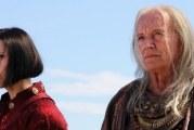 """""""Garm Wars: L'Ultimo Druido"""": il teaser trailer italiano"""