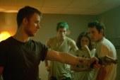 """""""Green Room"""": online il primo trailer ufficiale con Patrick Stewart"""