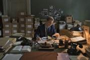 """""""Il Labirinto del Silenzio"""": una clip dal film di Giulio Ricciarelli"""