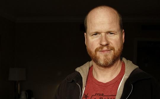 Joss Whedon abbandona la Marvel