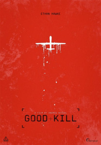 locandina.good.kill