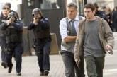 """""""Money Monster"""": il primo trailer con George Clooney e Julia Roberts"""
