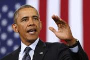 Barack Obama: replica sulla polemica degli Oscar