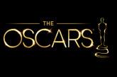 Oscar 2016: la diretta streaming con EcoDelCinema!