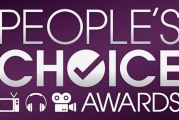 People's Choice Awards 2016: tutti i vincitori