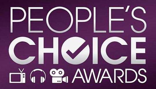 People's Choice Awards 2016: tutti i vincitori