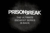 """""""Prison Break"""": la Fox conferma il revival"""