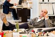 Box office italiano: Checco Zalone batte DiCaprio
