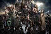 Vikings: in arrivo un nuovo personaggio? – Spoiler