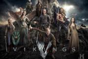 Vikings: il teaser trailer della quarta stagione