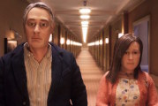 Anomalisa: l'opera in stop-motion che consacra Charlie Kaufman
