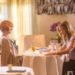 Julia Roberts: 3 milioni di dollari per 6 minuti di film