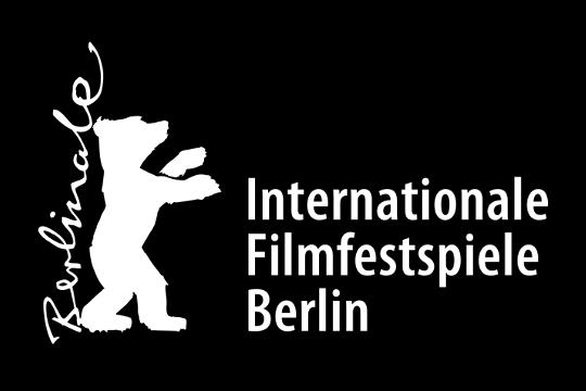 Festival di Berlino 2019: il programma completo