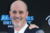 Daniel Gerson: addio allo sceneggiatore della Pixar