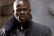"""""""Wayward Pines"""": Djimon Hounsou nella seconda stagione"""