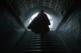 Box Office Usa: Doctor Strange sbanca al botteghino con 85 milioni