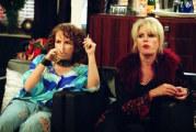 Absolutely Fabulous: il nuovo trailer che riunisce Eddy e Patsy
