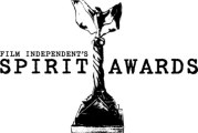 "Independent Spirit Award 2016: trionfa ""Il caso Spotlight"""