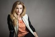 """""""L'esorcista"""": Brianne Howey nel cast della serie tv"""