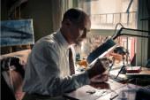Oscar 2016: Miglior Attore Non Protagonista
