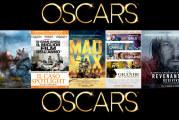 Oscar 2016: Miglior Regia