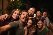 """Box Office Italia: successo per """"Perfetti sconosciuti"""" di Paolo Genovese"""