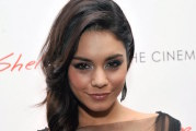 Vanessa Hudgens entra a far parte del cast di 'Powerless'