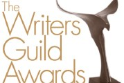 Writers Guild Awards: ecco i vincitori