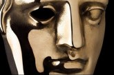 BAFTA 2016: tutti i vincitori della 69esima edizione