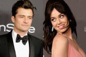 Orlando Bloom e Katy Perry: nuova coppia?