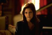 Sarah Michelle Gellar entra nel cast di 'Cruel Intentions'